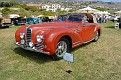 1947 Delahaye 175S by Chapron owned Paul Emple DSC 4194