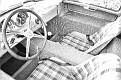 1952 Mercedes-Benz 300SL W194 DSC 5840