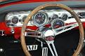 31 1964 Ford Falcon pro-touring DSC 7197