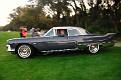1958 Cadillac Eldorado Biaritz owned by the Richard Driehaus Collection DSC 3447