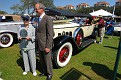 1930 Packard 740 Roadster owned by Margaret Dunning with McKeel Hagerty DSC 4289