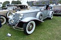 1931 Chrysler imperial CG LeBaron roadster owned by Bill and Alice Habeger DSC 7559