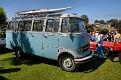 Concours d'LeMons O 319 minibus DSC 1448