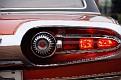 10 1963 Chrysler Turbine Car