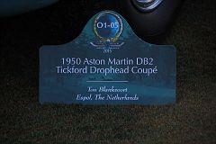 DSC 8783 - Copy