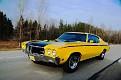 1970 Buick GSX.jpg