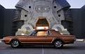 05 1967 Mercury Cougar