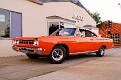 image 2 - Doug Moshy's 1968 Plymouth Road Runner 383 V-8 at Blair's Speed Shop Pasadena California.jpg