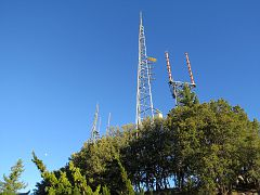 Mount Wilson Observatory11
