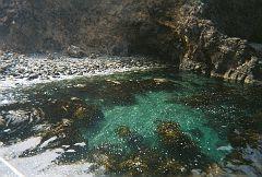 Santa Cruz Island Kayaking05