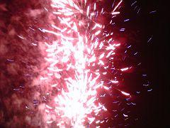 Fireworks2014 18
