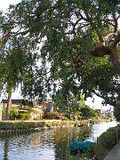 Venice Canals11