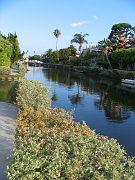 Venice Canals18