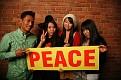 FML PEACE  040