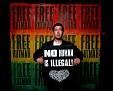 Free Kutmah  017