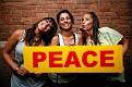 FML PEACE 084