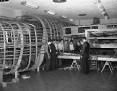 Trade school interior    10/8/1942