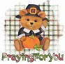 1PrayingForYou-pilgrimbear2-MC