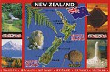 04- NEW ZEALAND