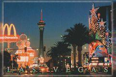 Las Vegas 13