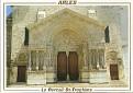 Arles 5 (13)