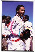 Bolivia - Yungas PE