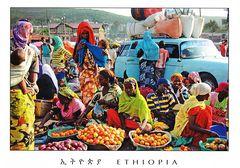 Ethiopia NC