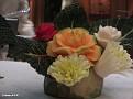 Fruit & Veg Carving QUEEN ELIZABETH 20120111 009