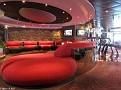 Aft Lounge MSC SPLENDIDA 20100803 037