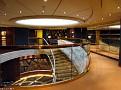 MSC Yacht Club MSC SPLENDIDA 20100806 011