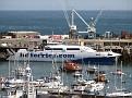 hd1 Guernsey 20070827 003