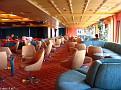 Neptune Lounge 20070827 004