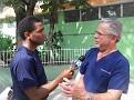 HAITI JAN 2011 012