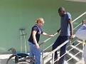 HAITI JAN 2011 019