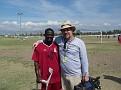 HAITI JAN 2011 027