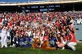 UHGame 20120102 Penn St 1230