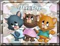 3 KittensNicky
