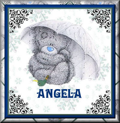 Tatty Winter TaAngela