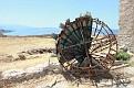 2010 05 27-28 Crete 065
