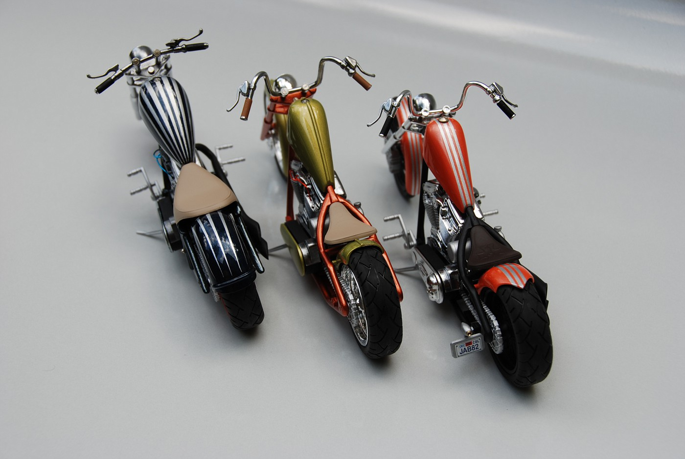 choppers 066