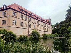 Brauerfest Schloss Brake