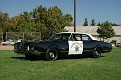 CHP 1967 Olds
