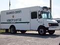 FL - Escambia County Sheriff