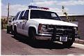 CA - Sacramento County Sheriff