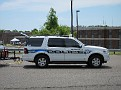 CT - Brookfield Police