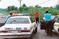 IL - Lake County Sheriff 1989 Dodge Diplomats