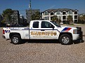 TX - Harris County Sheriff