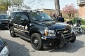 IL- Downers Grove Police 2011 Chevy Tahoe