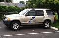 DE - Delaware City Police