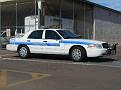 AZ - Scottsdale Police